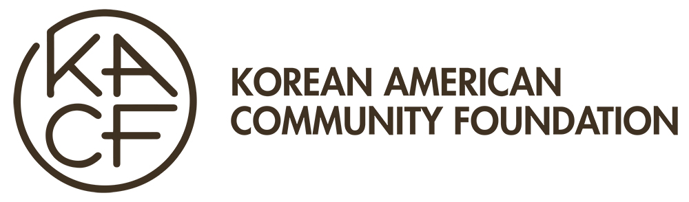 Korean American Community Foundation